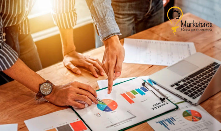 El CRM, la herramienta que logra el balance perfecto entre la fuerza de ventas y el patrono