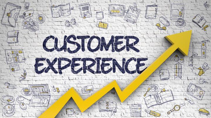 La reinvención de los negocios: La ampliación de canales para sustituir la experiencia presencial