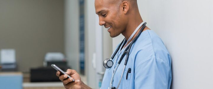 El Community Manager: El nuevo médico de guardia de su marca